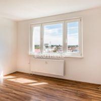 3 izbový byt, Pezinok, 66 m², Čiastočná rekonštrukcia