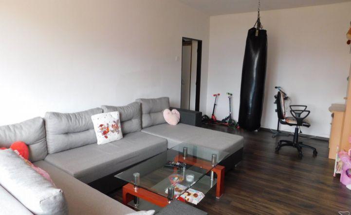 Na predaj komplet rekonštruovaný 2 izbový byt v Strážskom