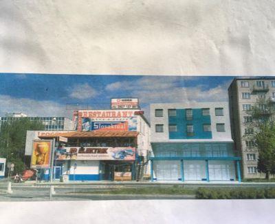 Na predaj lukratívny pozemok 931 m2 komerčná zóna Prievidza FM1089