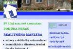 komerčná zóna - Prievidza - Fotografia 5