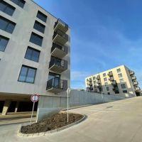 3 izbový byt, Prešov, 94 m², Novostavba