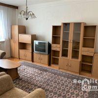2 izbový byt, Prievidza, 61 m², Kompletná rekonštrukcia