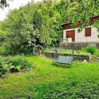 Záhradná chata, Košice-Krásna, 24 m², Pôvodný stav