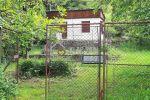 záhradná chata - Košice-Krásna - Fotografia 5