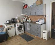 Ponúkame 1 -izb. byt v Lučenci vo vyhľadávanej lokalite.