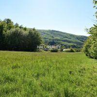 Rekreačný pozemok, Kľak, 948 m²