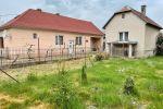 Rodinný dom na predaj v obci Kynceľové Kračany