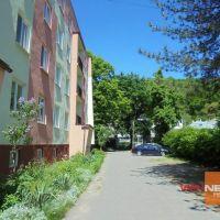 3 izbový byt, Humenné, 68 m², Pôvodný stav