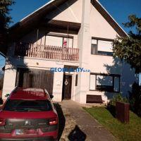 Rodinný dom, Santovka, 200 m², Kompletná rekonštrukcia