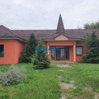 2 izbový byt, Šarovce, 50 m², Kompletná rekonštrukcia