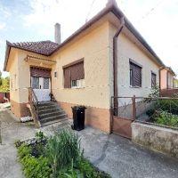 Rodinný dom, Dunajská Streda, 120 m², Čiastočná rekonštrukcia