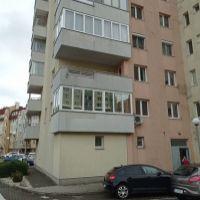 Garsónka, Bratislava-Karlova Ves, 43.90 m², Novostavba