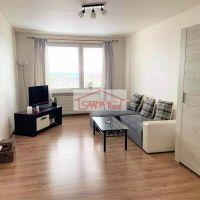 2 izbový byt, Levice, 62 m², Kompletná rekonštrukcia