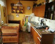 Predaj,3izb.byt s balkonom v Lučenci