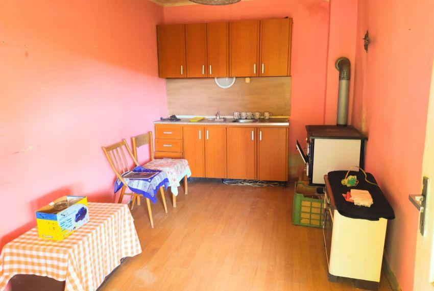 Predaj Rodinné domy Dobroč-3