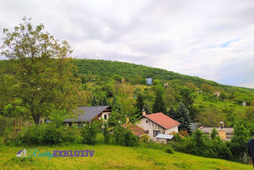 Predaj pre rodinné domy Fiľakovo-1