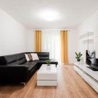 2 izbový byt, Bratislava-Rača, 56 m², Kompletná rekonštrukcia