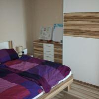 2 izbový byt, Trnava, 58 m², Čiastočná rekonštrukcia