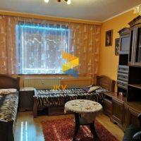 3 izbový byt, Senica, 80 m², Kompletná rekonštrukcia