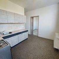3 izbový byt, Poprad, 62 m², Kompletná rekonštrukcia