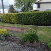 Rodinný dom, Turčianske Teplice, 200 m², Pôvodný stav
