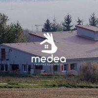 Výroba, Neverice, 736 m², Kompletná rekonštrukcia