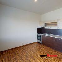1 izbový byt, Dubnica nad Váhom, 38 m², Kompletná rekonštrukcia