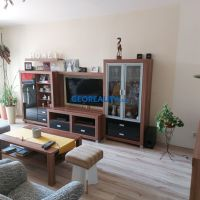4 izbový byt, Levice, 80 m², Čiastočná rekonštrukcia
