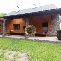 Rodinný dom, Valaská Belá, 470 m², Čiastočná rekonštrukcia