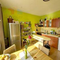 1 izbový byt, Tlmače, 36.25 m², Čiastočná rekonštrukcia