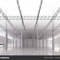 Iný komerčný objekt, Trnava, 300 m², Pôvodný stav