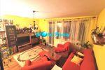 3 izbový byt Trenčianske Teplice na predaj, 64 m2, slnečný, veľký balkón, bezbariérový prístup.