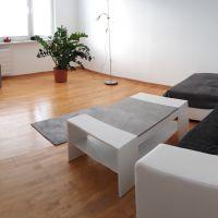 3 izbový byt, Trnava, 80 m², Čiastočná rekonštrukcia