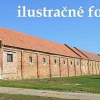 Výroba, Trnava, 2000 m², Pôvodný stav