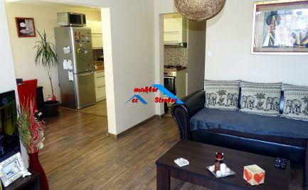 Moderný 3 iz. byt po kompletnej rekonštrukcii Dunajská Streda