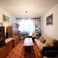 2 izbový byt, Humenné, 53 m², Pôvodný stav