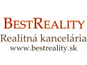 Pre klientov našej RK  hľadáme byt  prípadne dom na kúpu Bratislava www.bestreality.sk