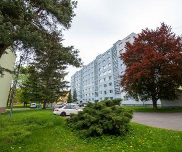 3,5 izbový byt na predaj, Liptovský Mikuláš - Nábrežie