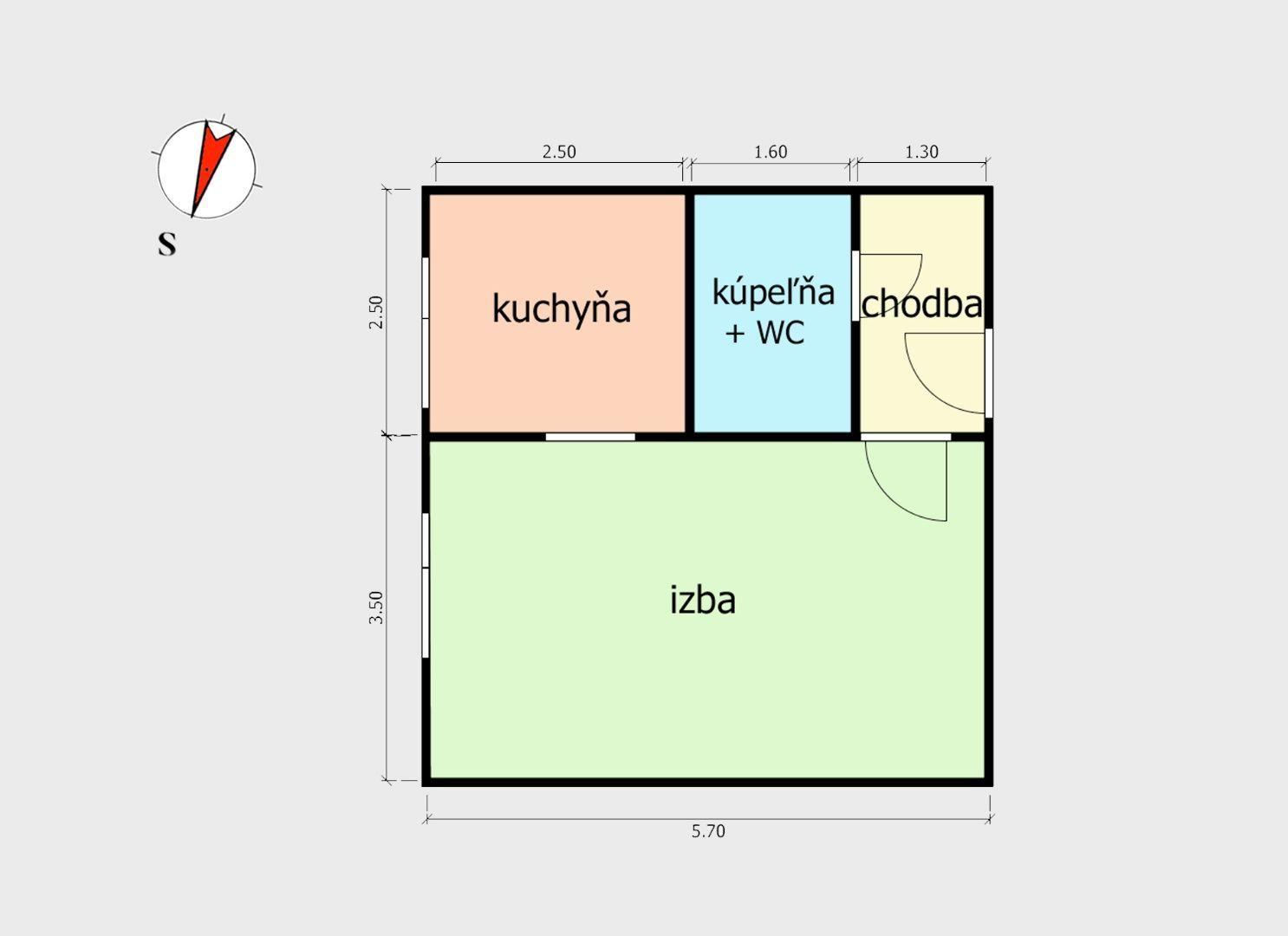 ponukabyvania.sk_Jurigovo námestie_1-izbový-byt_BEREC