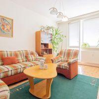 3 izbový byt, Michalovce, 63 m², Čiastočná rekonštrukcia