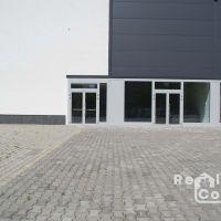 Iný komerčný objekt, Prievidza, 178 m², Novostavba