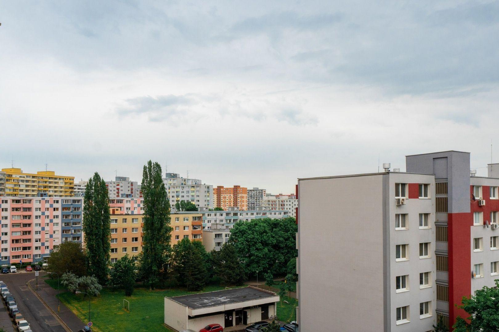 ponukabyvania.sk_Lachova_2-izbový-byt_KALISKÝ