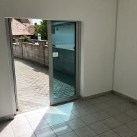 Obchodné, Nováky, 70 m², Kompletná rekonštrukcia