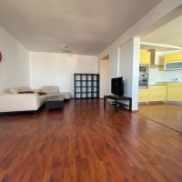 3 izbový byt, Bratislava-Ružinov, 86 m², Novostavba