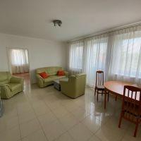 3 izbový byt, Bratislava-Ružinov, 87 m², Novostavba