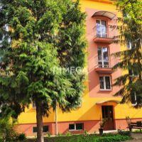 2 izbový byt, Humenné, 55 m², Pôvodný stav