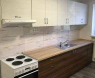 Na prenájom 2 izbový byt 68 m2 Handlová FM1091