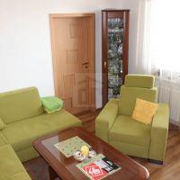 3 izbový byt, Nové Mesto nad Váhom, 72 m², Kompletná rekonštrukcia