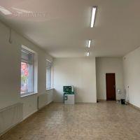 Obchodné, Trenčín, 66 m², Novostavba