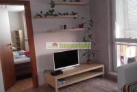 Prenájom zariadeného, 2 izbového bytu v Bratislave čast Petržalka